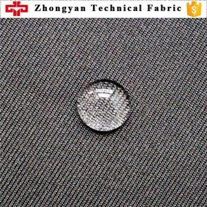 vojaška uniformna tkanina / šolska uniformna tkanina / poliestrska gabardinska tkanina