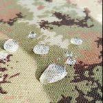 100% poliester različnih vrst tkanine za barvanje tkanin