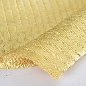 1314 zaščitna tkanina aramidne tkanine