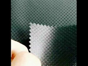 200D 400D vodoodporna najlonska ripstop oxford tkanina za nahrbtnik