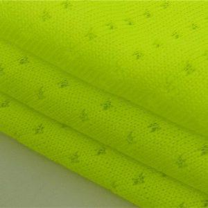 Kvalitetna-hitra-suha-Mesh-Blank-Košarka-Majice-Tkanine za košarko