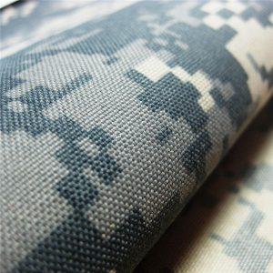 Vojaški Kakovostni zunanji lov Pohodna vreča z 1000D najlona tkanino iz korunde