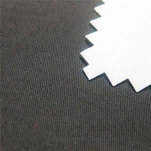 320d 100% najlon taslan plain tkanine