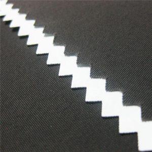 nova vroča prodaja 228T najlon taslon 100% poliester tkanine