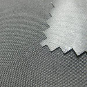 70d najlon taffeta ripstop 190T taffeta tkanina za kavč oblogo / vrečko tkanine