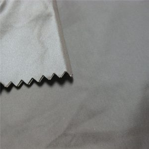 190t / 210t najlon obloge taffeta navaden / keper / dobby tkanine