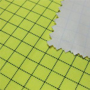 hitro graditi po naročilu poceni 100 poliester keper tkanine