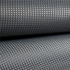 material za vodoodporno vrečko 840D najlon oxford tkanina za prtljago na prtljažniku