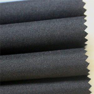 Factory Made in debelo Polyester Oblačila Fabric, Dyde Fabric, predpasnik Fabric, namizni prt, Artticking, Torbe Fabric, Mini Matt Fabric