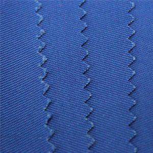 odsevna tkanina za prodajo