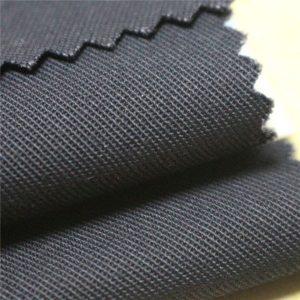 policijska oblačila / uniforme / delovna oblačila keper bombažna tkanina