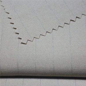 dolgoročno oskrbo z antistatično tkanino / prevodno tkanino / esd tkanino