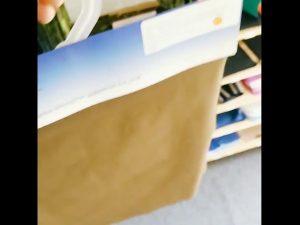 Srednji vzhod najboljši kakovosti tpu laminiran vodotesen dihanje najlon taslan tkanina za dežni plašč