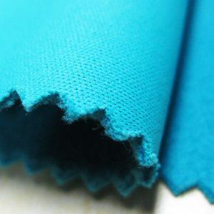 Delovna obleka tkanine