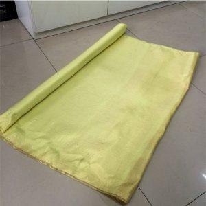 porcelan dobavitelj tkanina nomex enotna delovna oblačila za zaščito pred lokom s CE certifikatom