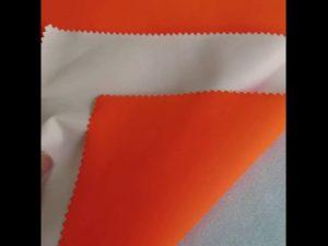 gortex membrana 150T 100% poliester tkanine hlače za hlače