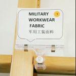 določi moške dodatke digitalne maskirne tkanine za vojaške jopiče