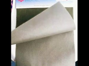 na debelo Rockdura 1000d nylon cordura nahrbtnik nepremočljiva zračna drsna tkanina roll cena